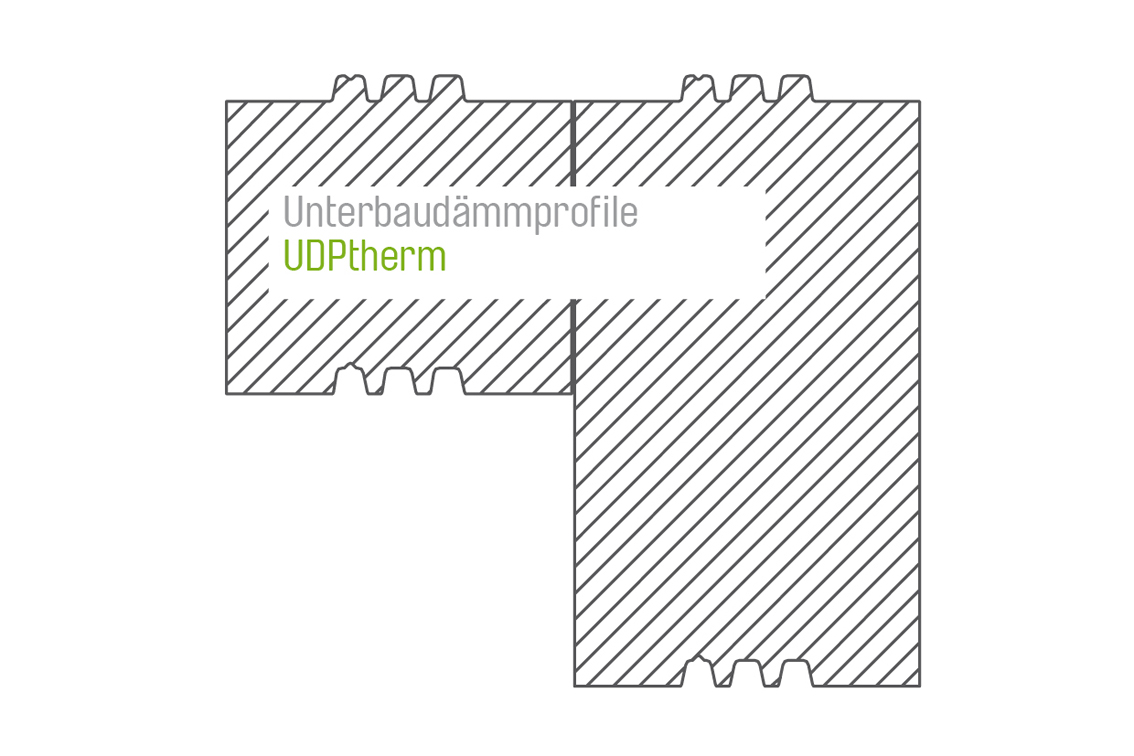 UDPtherm