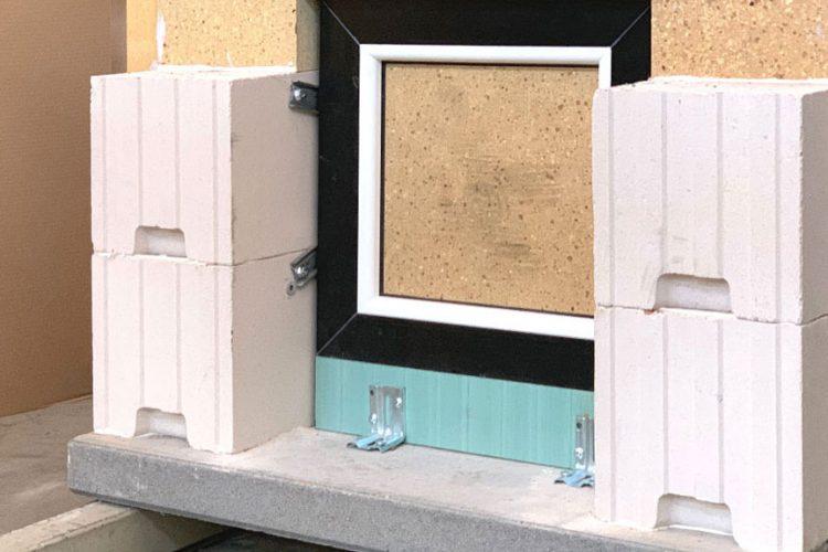 Demo-Video #4: Absturzsichernde Fenster mit Unterbaudämmprofil UDPtherm