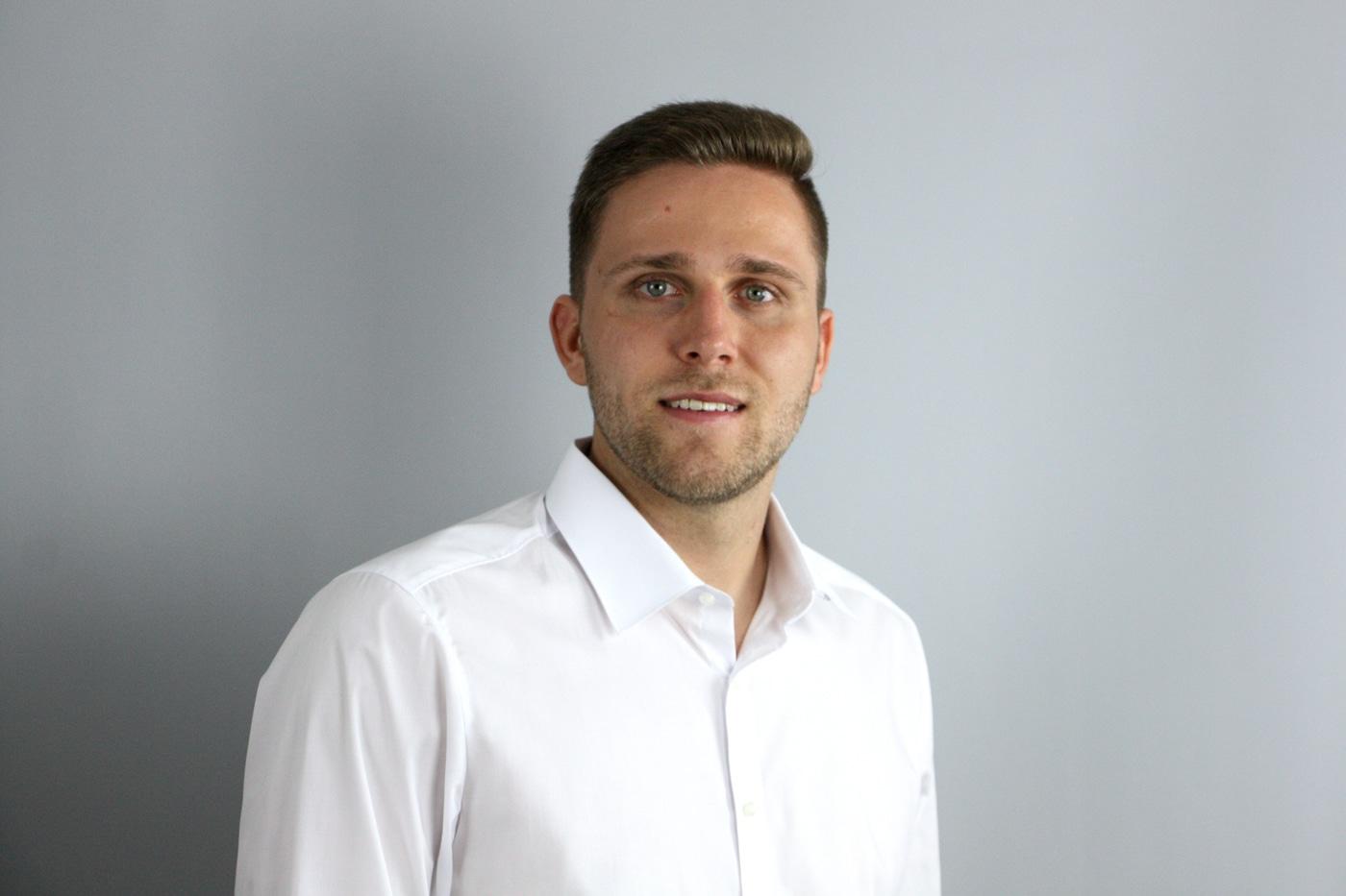 Chris-Laurin Rössler